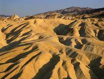 Death Valley National Park, Kalifornien © Christian Heeb