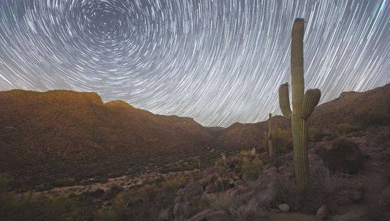© Arizona Tourism