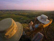© Greg Huszar Tourism Saskatchewan